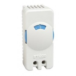 STS 011 (NO), Thermostat, 0-60°C (Cooling) - 01116.0-00