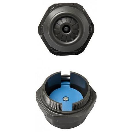 Drainage device, DD 084, IP69K - 08410.0-00