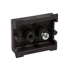 ST.08400.0-03 DA084 Pressure compensation device w