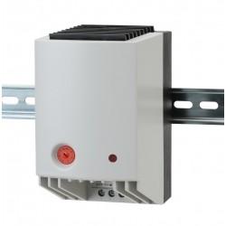 ST.02700.0-00 CR027-475 / 550W Fan-Heater, 230VAC,