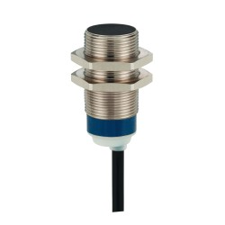 Inductive sensor XS118B3PAL2