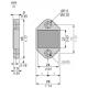 Reflector REF-C110-2