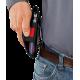 Knipex 00 20 72 V06 Mini pliers set