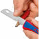 Pliers for Electrical Installation