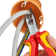 Stripping Pliers, VDE-tested