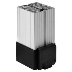 CSF 028 šildytuvas 250W 230VAC DIN +termostat 15°C