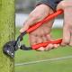 Electricians' Folding Cutter