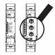 PNOZ s7 C 24VDC 4 n/o 1 n/c Модуль расширения контактов