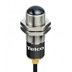 Photoelectric system, receiver, LR110LTB58J