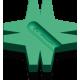 Wera Star - magnetas / išmagnetiklis