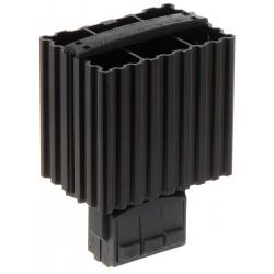 Heater HG 140, 30W, 120-240V AC/DC