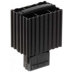 HG140 45W, 110-250V, šildytuvas