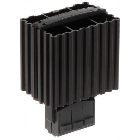 Heater HG 140, 45W, 120-240V AC/DC