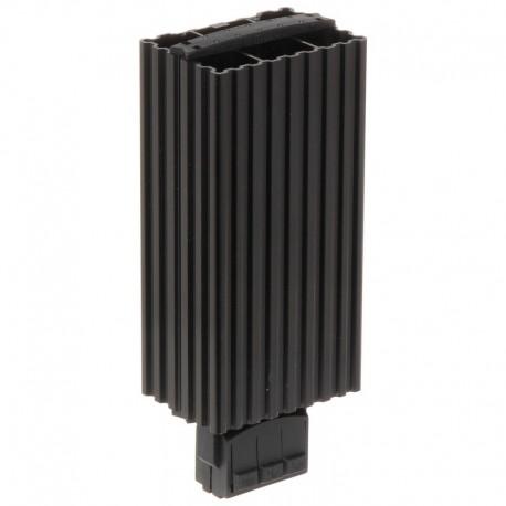 Heater HG 140, 75W, 120-240V AC/DC