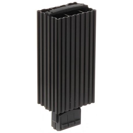 Heater HG 140, 100W, 120-240V AC/DC