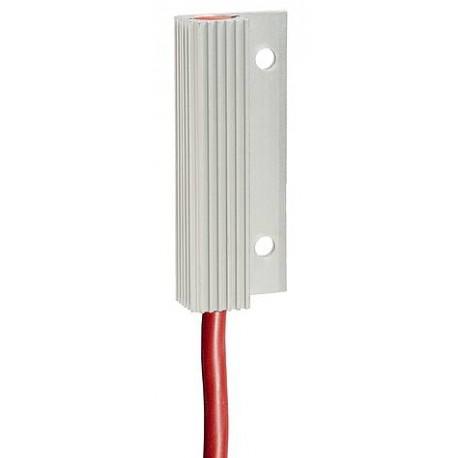 RC 016 13W, 120-240V AC, šildytuvas