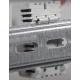KTO 111 (NC), Thermostat, 0-60°C (Heating)