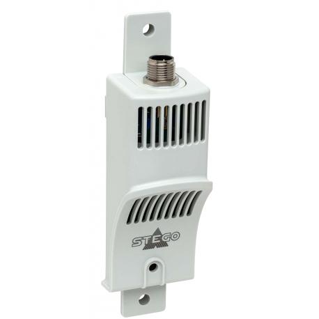 Smart Sensor CSS 014, 24VDC, 4-20 mA (analog)