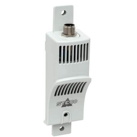 Smart Sensor CSS 014, 24VDC, IO-Link