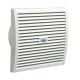FF 018 Filter fan (Airflow IN) 550 m3/h, 230VAC, 250x250mm