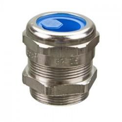 Metalinis sandariklis Blueglobe M32x1,5