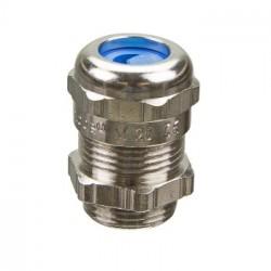 Cable gland PFLITSCH blueglobe M20x1,5 - bg 220ms