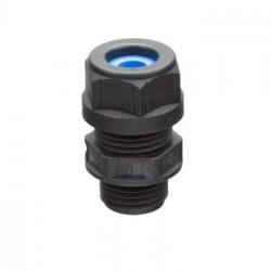 Plastic cable gland PFLITSCH blueglobe M16x1,5 - bg 216PAn