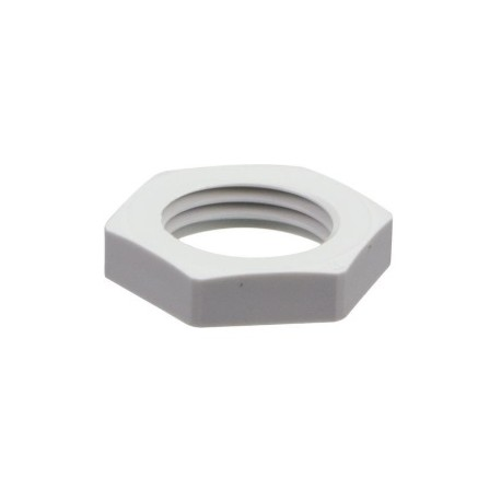 Lock nut PFLITSCH M20x1,5 - 1420/220