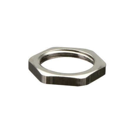 Lock nut PFLITSCH M25x1,5 - 225/5