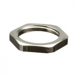Lock nut PFLITSCH M32x1,5 - 232/5