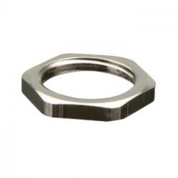 Metalinė veržlė M32x1,5