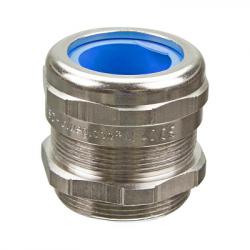 Metalinis sandariklis Blueglobe M40x1,5