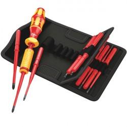 Torque screwdriver 7440  0,3-1,2 Nm