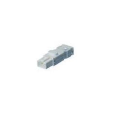 LED 025 lempos AC pajungimo jungtis (F)