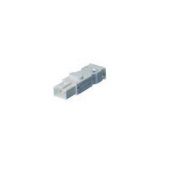 LED025 female plug AC