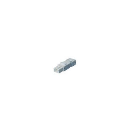 LED025 female plug AC