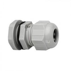 Ventilation cable gland, DAK284, M20x1,5, IP66/IP67 - 28412.0-00