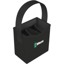Wera 2go 4 Krepšys įrankiams
