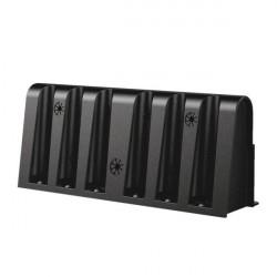 Rack for Kraftform Micro screwdrivers, 190 x 80 mm