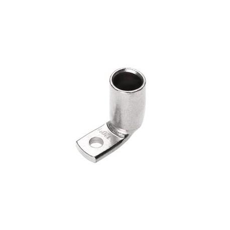 Tubular cable lug  35x 8 (Euro)