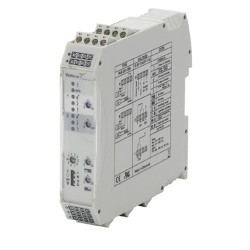 Amplifier PAB 20 A 209