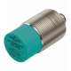 Inductive sensor NBN25-30GM50-E2-V1