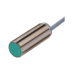 Inductive sensor NBB8-18GM50-E2