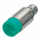 Inductive sensor NBN12-18GM35-E2-V1