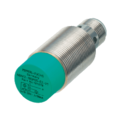 Inductive sensor NBN12-18GM35-E2-V1