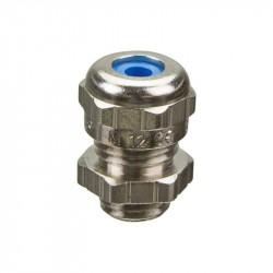 Metalinis kabelio sandariklis Blueglobe M12x1,5