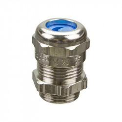 Metalinis EMC kabelio sandariklis Blueglobe M20x1,5