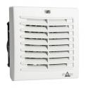 Filtrų ventiliatoriai
