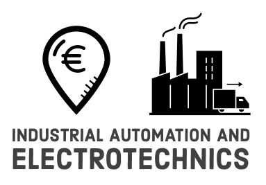 Industrial automation and electrotechnics