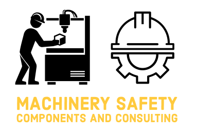 Industrial safety components and training